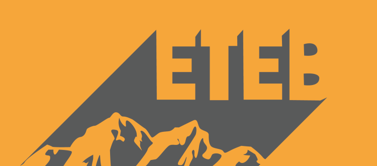 eteb-test.3.6_hires